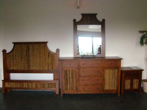 Best 25+ Wicker bedroom furniture ideas on Pinterest   Beach ...