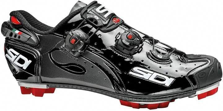 Types Of Bikes In 2020 Cycling Shoes Men Cycling Shoes Bike Shoes