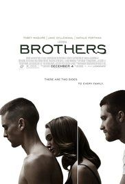 Brother Online Movie Watch. A young man comforts his older brother's wife and children after he goes missing in Afghanistan.