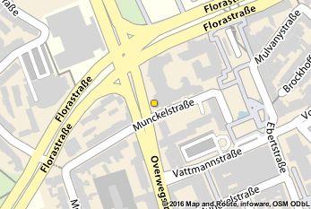 Bei Gelbe Seiten finden Sie alle Kontaktdaten zu Unternehmensgruppe Reeder in Gelsenkirchen - Altstadt - mit Adresse, Telefonnummer, Fax, E-Mail und Webseite, sowie Firmendetails zu Öffnungszeiten und Angeboten und natürlich einem Routenplaner.