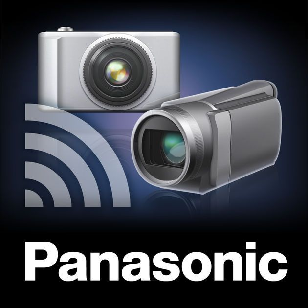Read reviews, compare customer ratings, see screenshots, and learn more about Panasonic Image App. Download Panasonic Image App and enjoy it on your iPhone, iPad, and iPod touch.