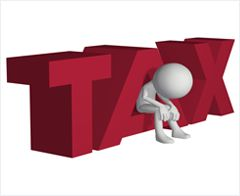 Don't Procrastinate in Filing Your Federal Income Tax Return
