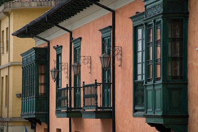 Candelaria,-Archivo-IDT,-foto-de-Germán-Montes, via Flickr.