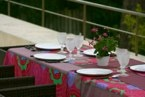 milpanos tablecloth