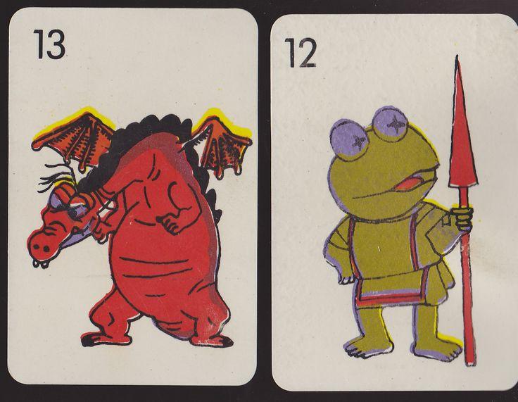 pokémon prisme soluce | Kolekcjoner talii kart: Smokodon - karty