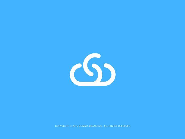 S Cloud by DUMMA
