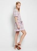 Dresses and Skirts | Marimekko