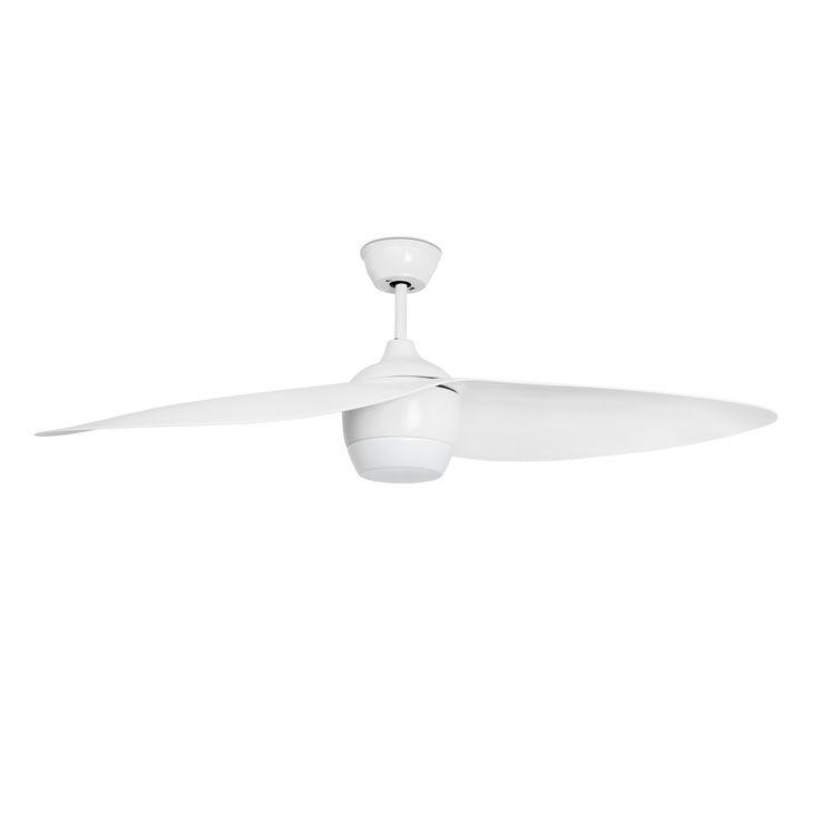 M s de 25 ideas incre bles sobre ventiladores de techo en - Ventilador de techo cocina ...