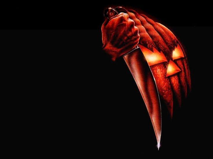 halloween images | ... Halloween y hemos pensado que este fondo de Halloween podría ser