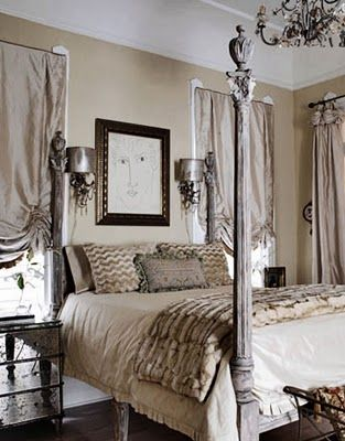 17 Best ideas about Fancy Bedroom on Pinterest   Glam master bedroom  Black  master bedroom and Grey bedroom decor. 17 Best ideas about Fancy Bedroom on Pinterest   Glam master