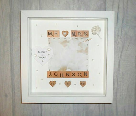 Check out this item in my Etsy shop https://www.etsy.com/uk/listing/525090373/wedding-framewedding-photo
