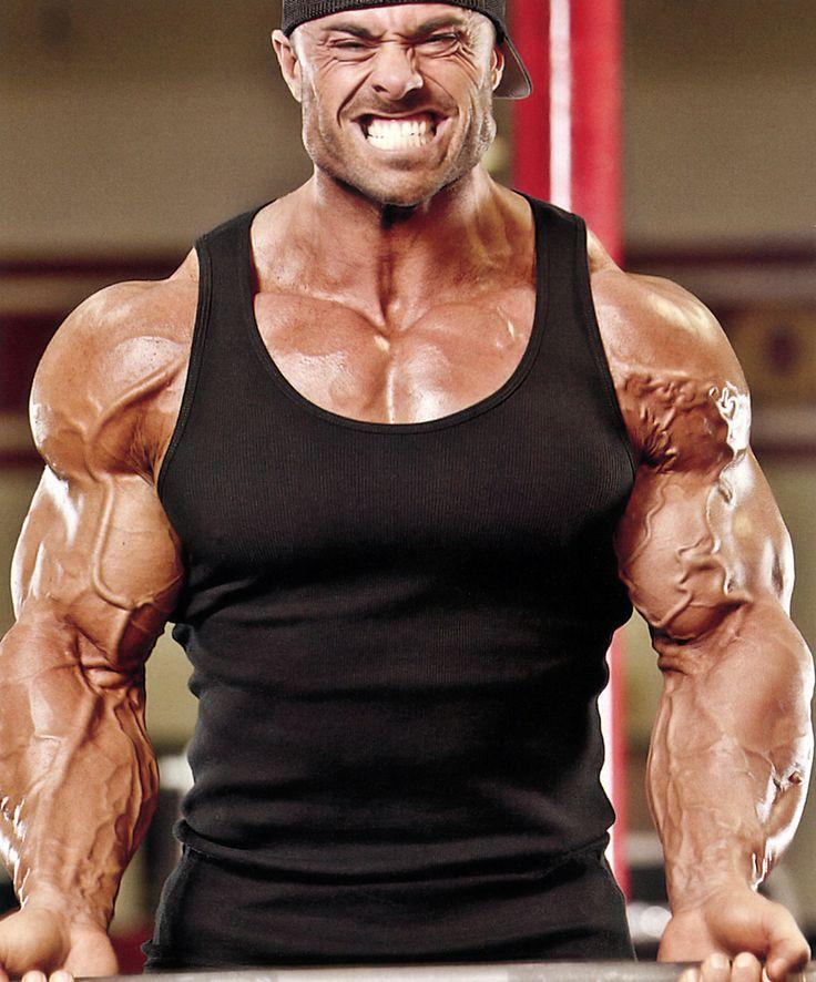 tren steroids wiki