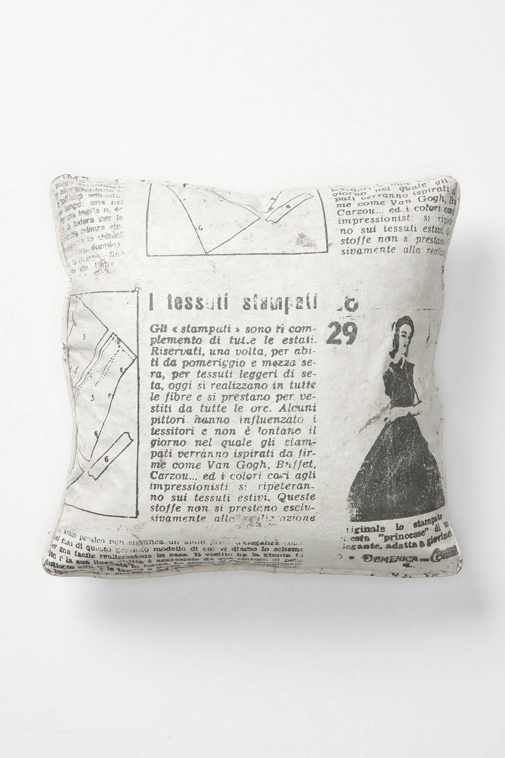 56 best pillows images on pinterest cushions  diy