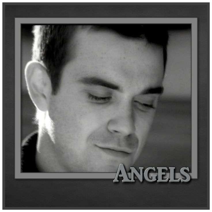 Angels is by Robbie Williams,the English singer,songwriter and actor.In the United Kingdom the song reached a peak of number 4 on the UK Singles Chart in 1997 #RobbieWilliams #90s #Pop #PopMusic #Music #singer