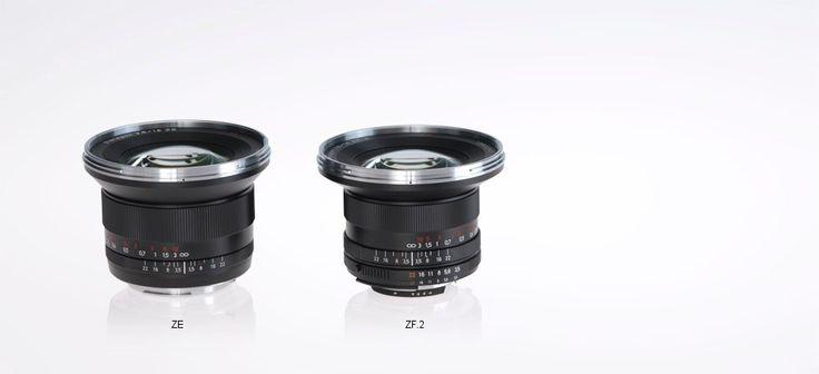 http://www.zeiss.com/camera-lenses/ru_ru/camera_lenses/slr-lenses/distagont3518.html