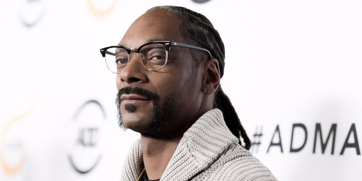 CannabisBizNews: Snoop Dogg's venture capital firm is leading an investment in a cannabis tech company - Long Room http://ift.tt/2wriKNN