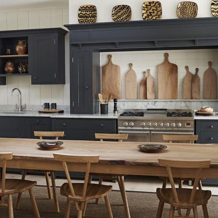 Pin On K 60 Inspiring Rustic Kitchen