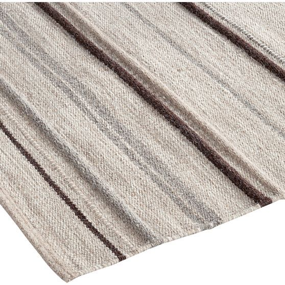 Paxton Bisque Rug In All Rugs