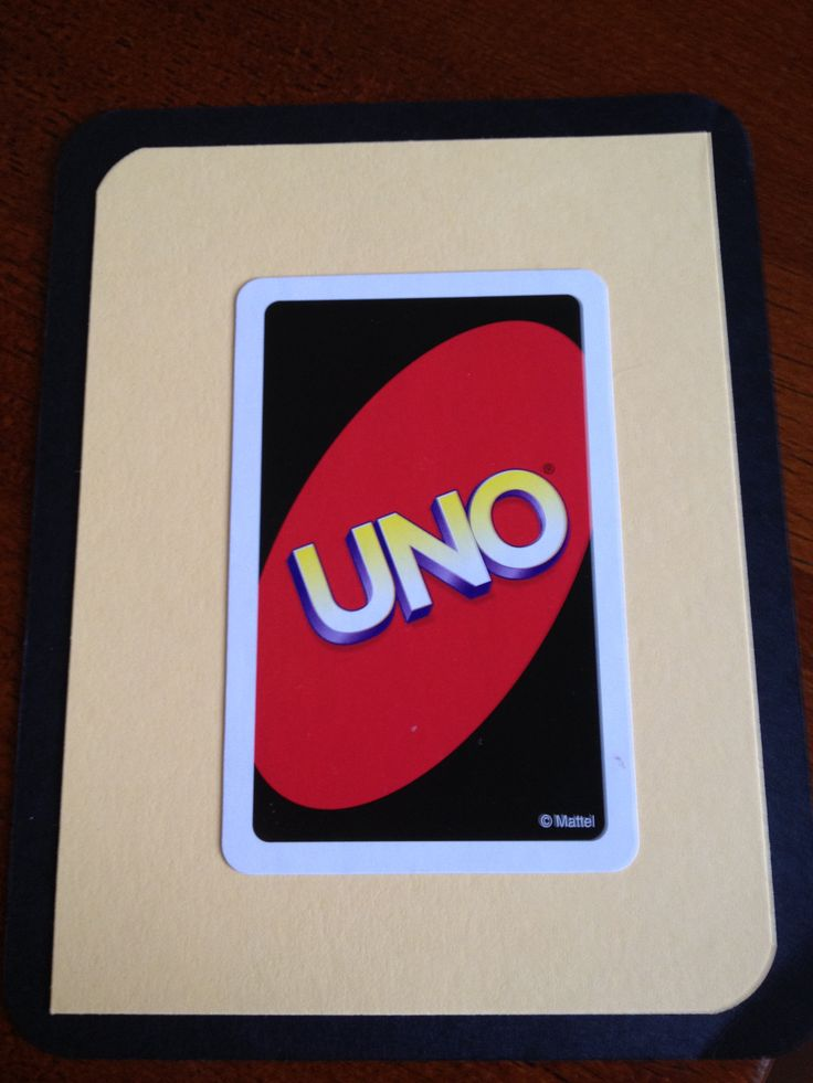 9 best Uno images – Avery Invitation Card Stock