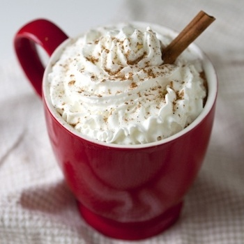 Pumpkin Spice Latte  With Fall around the corner this would be fun to make and share with friendsPumpkin Spice Latte, Coffee House, Pumpkinsp Latte, Food, Latte Recipe, Drinks, Pumpkin Spices Latte, Whipped Cream, Pumpkin Pies