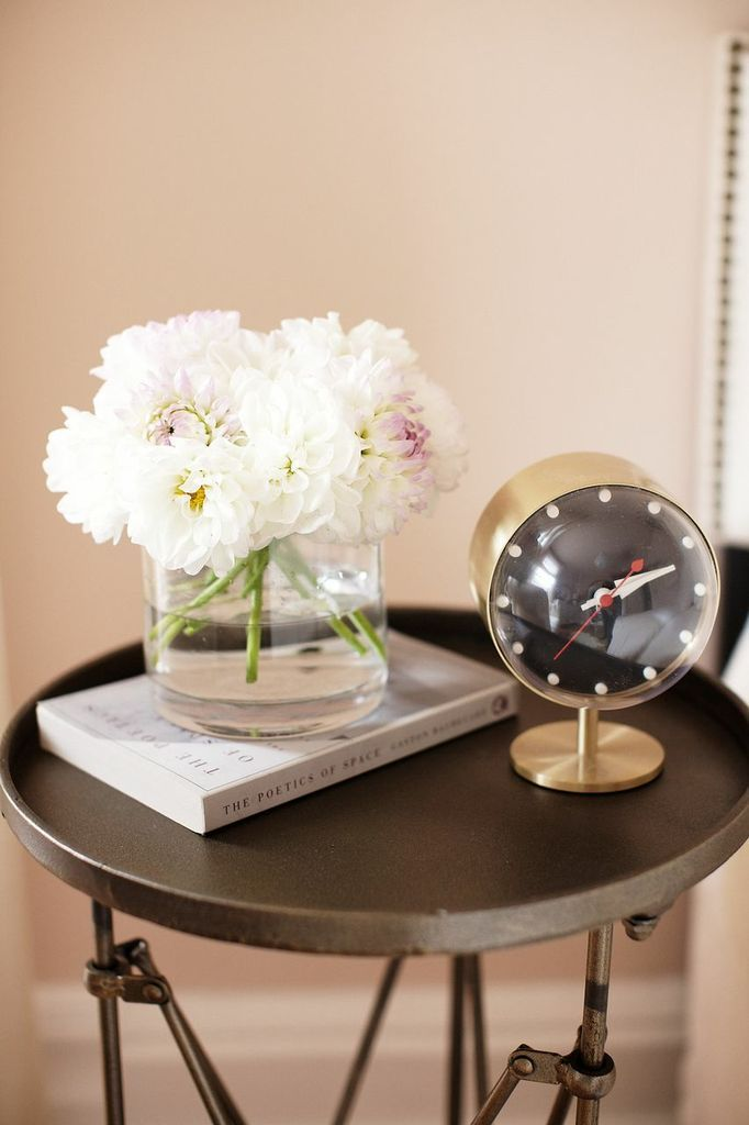 Shop Crystal Palecek's San Francisco Bachelorette Pad on Chairish! | Rue