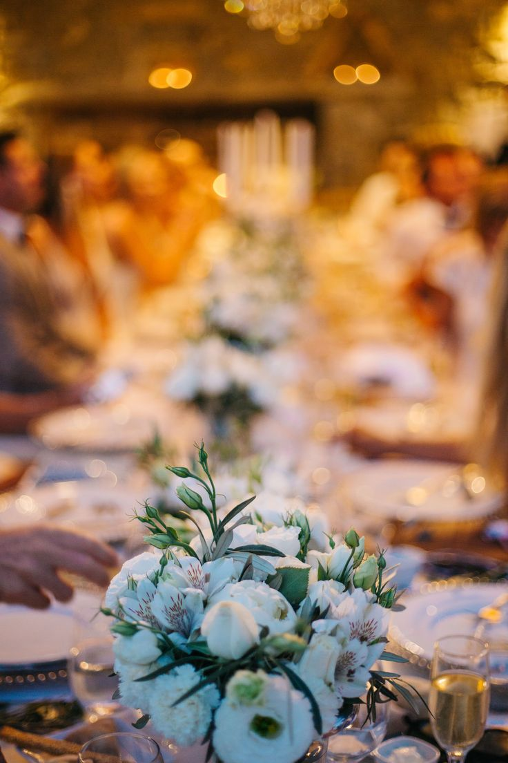 Photography by Marq Riley, Wedding Planning by Mikaella Theofanopoulou#marqriley#chloemaggs#chloemaggswedding#wedding#weddinginmykonos#flowers#weddingflowers#mykonos#whiteflowers#peonies#sea#unlimitedblue#weddingplanning#weddingingreece#greekwedding#luxurywedding#whitewedding#beautifulflower #whitepeonies#villainmykonos#greenery#bride#beautifulbride#elegantwedding#weddingluxury#weddingideas#weddingplanner #mostbeautifulcouple #bridalgown #jatoncouture #flowerarch #weddingarch