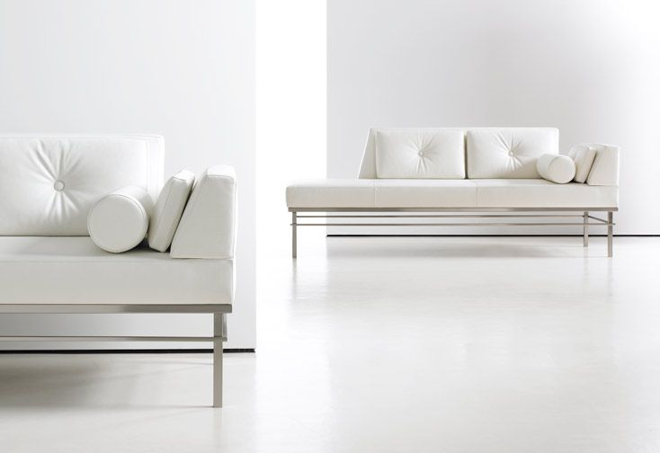 18 best Bernhardt Bench Seating images on Pinterest | Daybed, Bench ...
