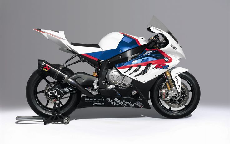 Bmw S 1000 Rr Superbike World Championship Wide - Hd Wallpapers (High Definition) | 100% HD Quality ...