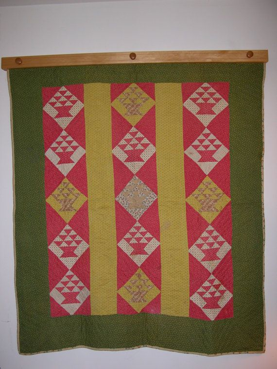 dating vintage quilts It's so much more fun to use a traditional pattern if you know it's story find bible and baby quilt patterns plus the history of many patterns.