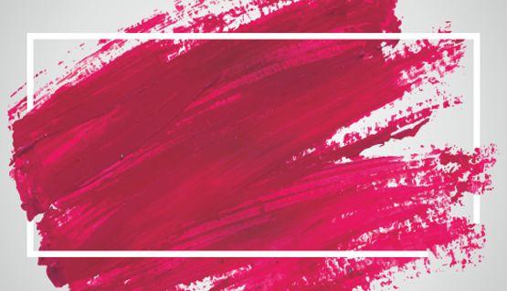 Салон красоты <em>ресниц</em> в Люберцах. Шаблон визитки салона красоты - парикмахерской, фон для визитки салона красоты - парикмахерской. Типография в Люберцах. Визитки в Люберцах