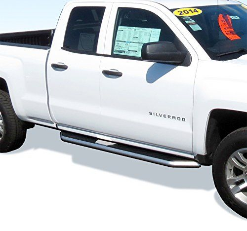 2012 Gmc Sierra 3500 Hd Extended Cab Transmission: 52 Best White Lightning Images On Pinterest