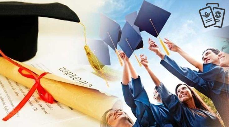 Yurtdışında üniversite okuyabilmek birçok öğrencinin hayali… Ancak eğitim ve konaklama masrafları gibi nedenlerden dolayı bu hayali gerçeğe dönüştürmek pek mümkün olmuyor. Yurtdışındaki bazı üniversitelerde eğitim görmek için servet ödemek gerekirken, bazı okullar ise herhangi bir ücret almıyor. İşte yurtdışında ücretsiz ya da düşük ücret ödeyeceğiniz üniversiteler …