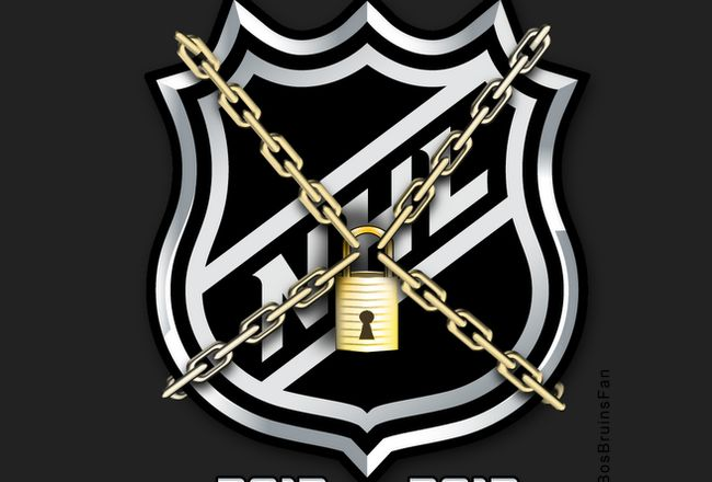 C'mon Son: Cmon Sons, Nhl Talk, Nhl Lockout, Hockey Stuff, Fans 4Eva, Close Doors, Come Back, Hockey Life, Flyers Fans