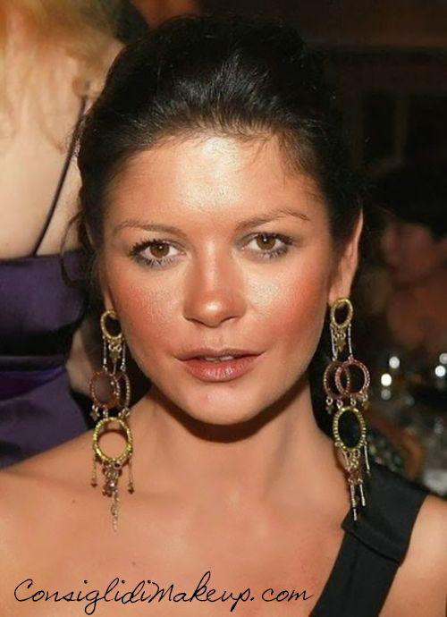 Consigli di Makeup: I peggiori errori di Make Up da evitare!