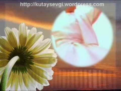 YUNUS EMRE Şiirleri/Dolap Niçin İnilersin - YouTube