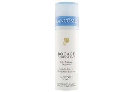 Lancôme - Lancôme Bocage Roll-on Deodorantti 50 ml