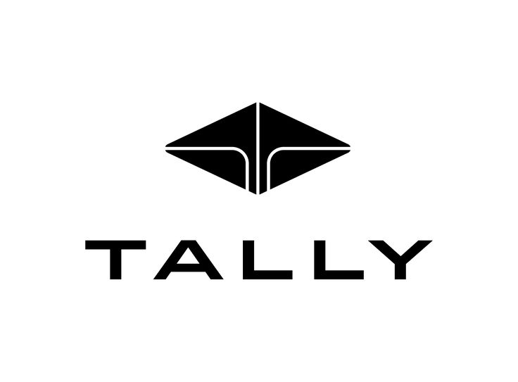 Tally Energy Services Launches with Focus on Building a Specialized North American Shale Products and Services Company