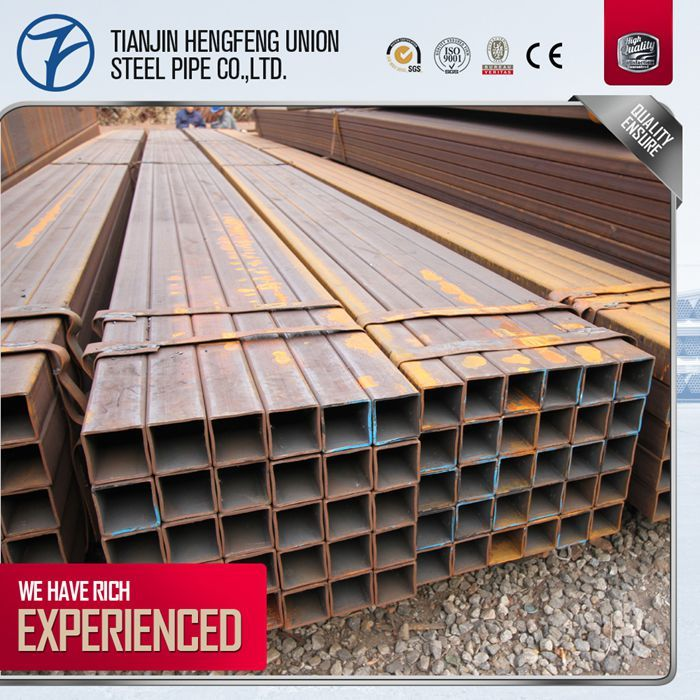 companies looking for distributors square steel pipe manufacturing#distributors
