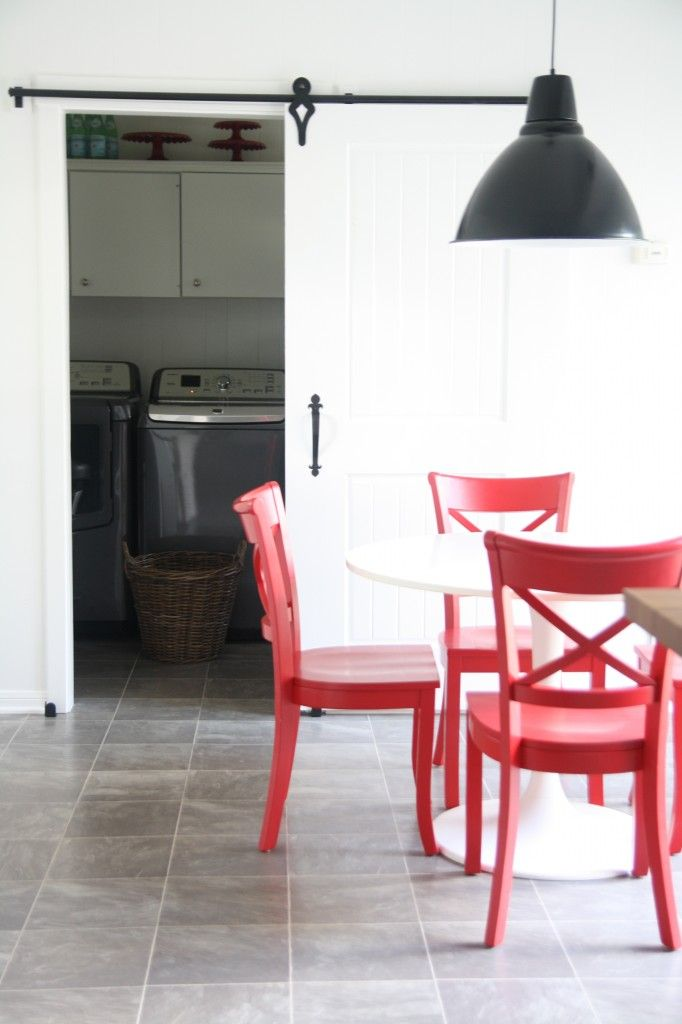 holly mathis kitchen on a budget