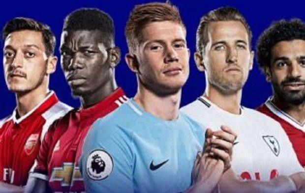 مخاوف من التأثير السلبى للبريكست على الكرة الإنجليزية حذر رئيسا ناديين إنجليزيين اليوم Premier League Teams Premier League Soccer Liverpool Premier League