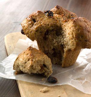 8-Grain Roll | Starbucks Coffee Company: 8 Grains Rolls, Bakeries, Food, 8Grain Rolls, Starbucks Memorial, Multigrain Rolls