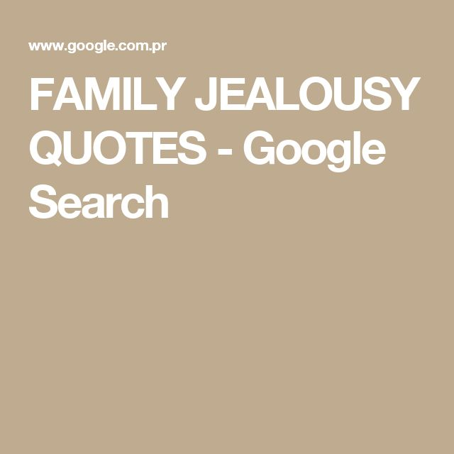 Best Quotes Jealousy Friendship: Best 25+ Jealousy Quotes Ideas Only On Pinterest