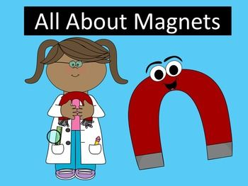 the importance and use of magnets The magnets in use today in mri systems create a magnetic field of 05-tesla to 20-tesla, or 5,000 to 20,000 gauss when you realize that the earth's magnetic field measures 05 gauss, you can see how powerful these magnets are.