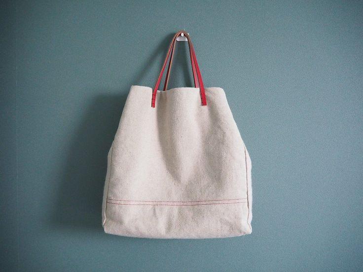 Tutorial bella borsa