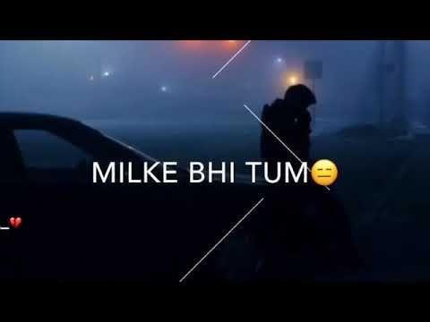 Isme Tera Ghata Status Song Youtube Youtube Videos In