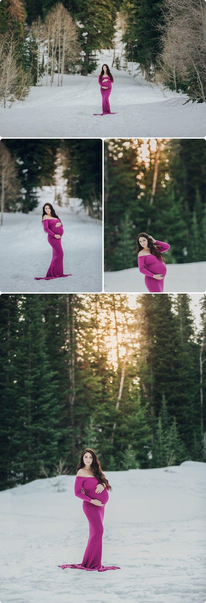 67 best Maternity images on Pinterest | Maternity session, Salt ...