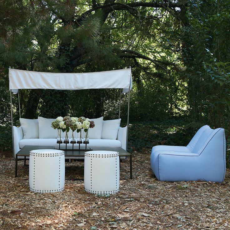 Dreamy Patio Designs   Welcome To Ciao Interiors. Find This Pin And More On Lee  Industries Outdoor Furniture ...