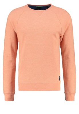 Sweater - Scotch&Soda