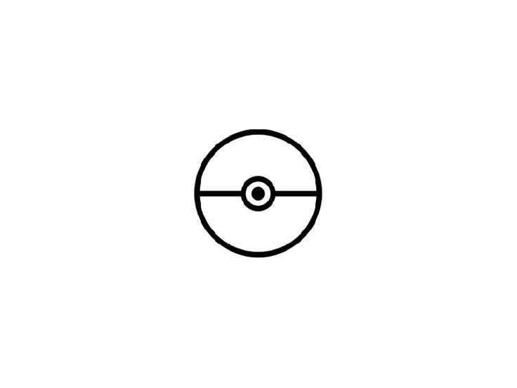 pokemon_hamburger_menu_ramotion.gif (764×573)