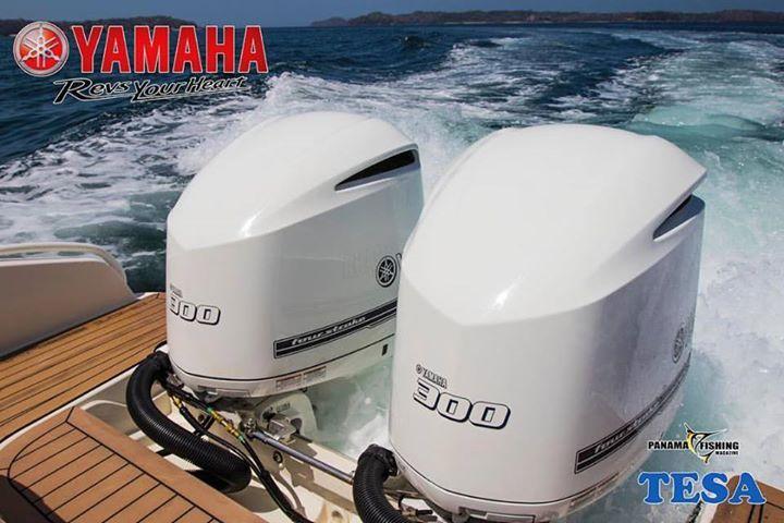 Grupo @tesa_panama distribuidor oficial de @yamaha_panama y @pronauticapanama son aliados comerciales que confían en nuestro trabajo de calidad. Fotografía y videos que  proyectar sus productos con una imagen de calidad, si quieres que tu producto tenga una buena exposición contactamos. #YamahaOutboards #yamahapanama #accuratefishing #maspormarine #altapescapanama #regulatormarine #globalmarine #abernathy #pesquerossport #pesqueros #shimano  #followme #f4f #fishingpanama #fishing  #marlin…
